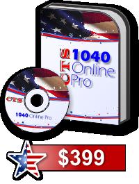 1040_online_pro_200x265
