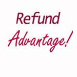 bank-products.refund.advantage
