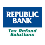 bank-products.republic.bank_