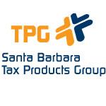 TPG Santa Barbara Logo