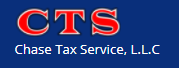 chasetaxservices-cts