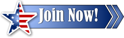 join.now