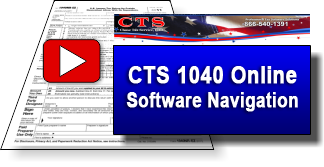 Software Navigation