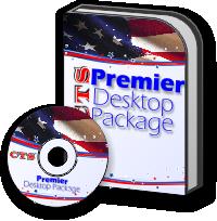 premier.desktop.package.200x204.v01