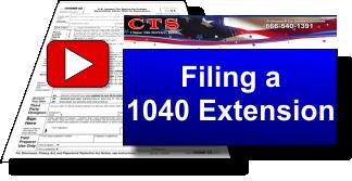 vid.filing.1040.extension1